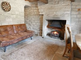 Daily's Place - Yorkshire Dales - 929569 - thumbnail photo 7