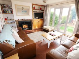 Grange Farm Cottage - Lincolnshire - 929599 - thumbnail photo 2