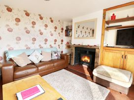 Grange Farm Cottage - Lincolnshire - 929599 - thumbnail photo 5