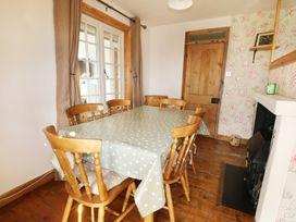 Grange Farm Cottage - Lincolnshire - 929599 - thumbnail photo 6