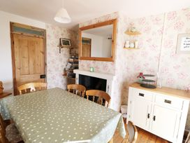 Grange Farm Cottage - Lincolnshire - 929599 - thumbnail photo 7