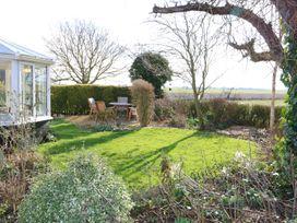 Grange Farm Cottage - Lincolnshire - 929599 - thumbnail photo 34