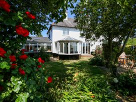 Grange Farm Cottage - Lincolnshire - 929599 - thumbnail photo 35
