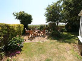 Grange Farm Cottage - Lincolnshire - 929599 - thumbnail photo 38