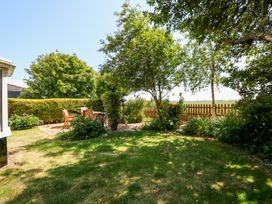 Grange Farm Cottage - Lincolnshire - 929599 - thumbnail photo 22