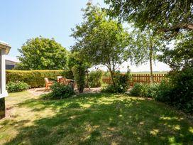 Grange Farm Cottage - Lincolnshire - 929599 - thumbnail photo 39