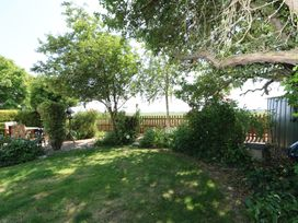 Grange Farm Cottage - Lincolnshire - 929599 - thumbnail photo 23