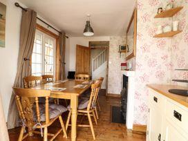 Grange Farm Cottage - Lincolnshire - 929599 - thumbnail photo 13