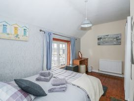 Grange Farm Cottage - Lincolnshire - 929599 - thumbnail photo 22