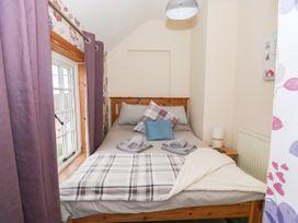 Grange Farm Cottage - Lincolnshire - 929599 - thumbnail photo 27