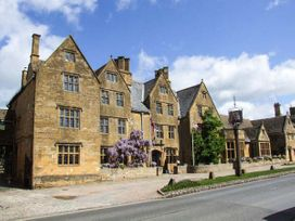 The Stables - Cotswolds - 929663 - thumbnail photo 11