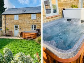 The Stables - Cotswolds - 929663 - thumbnail photo 1