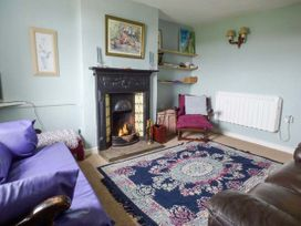 Cliff Top Cottage - Whitby & North Yorkshire - 929674 - thumbnail photo 6