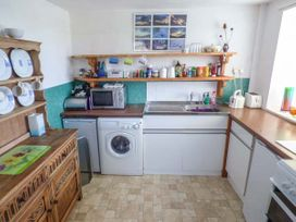 Cliff Top Cottage - Whitby & North Yorkshire - 929674 - thumbnail photo 7