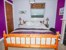Cliff Top Cottage - Whitby & North Yorkshire - 929674 - thumbnail photo 8