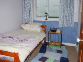 Cliff Top Cottage - Whitby & North Yorkshire - 929674 - thumbnail photo 9