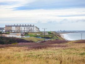 Cliff Top Cottage - Whitby & North Yorkshire - 929674 - thumbnail photo 10