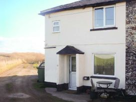 Cliff Top Cottage - Whitby & North Yorkshire - 929674 - thumbnail photo 1