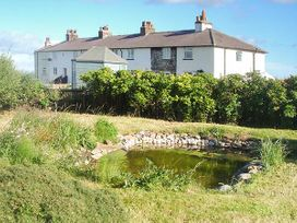Cliff Top Cottage - Whitby & North Yorkshire - 929674 - thumbnail photo 2