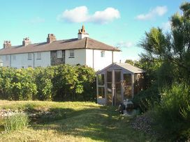 Cliff Top Cottage - Whitby & North Yorkshire - 929674 - thumbnail photo 3