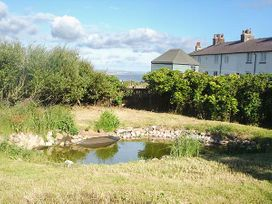 Cliff Top Cottage - Whitby & North Yorkshire - 929674 - thumbnail photo 5