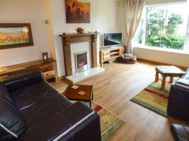 2 bedroom Cottage for rent in Burnham-on-Sea