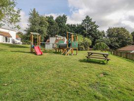 6 Manorcombe - Cornwall - 929707 - thumbnail photo 12