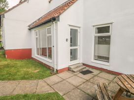 6 Manorcombe - Cornwall - 929707 - thumbnail photo 1