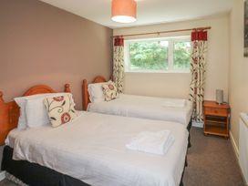 6 Manorcombe - Cornwall - 929707 - thumbnail photo 6