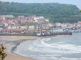 The Spires - Whitby & North Yorkshire - 929720 - thumbnail photo 29