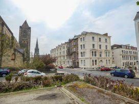 The Spires - Whitby & North Yorkshire - 929720 - thumbnail photo 25