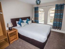 The Carriage House - Yorkshire Dales - 929734 - thumbnail photo 8
