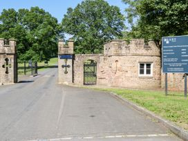The Carriage House - Yorkshire Dales - 929734 - thumbnail photo 31