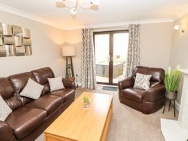 The Carriage House - Yorkshire Dales - 929734 - thumbnail photo 5