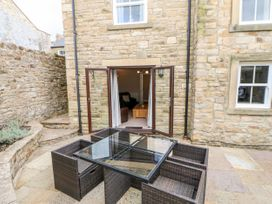 The Carriage House - Yorkshire Dales - 929734 - thumbnail photo 29