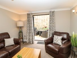 The Carriage House - Yorkshire Dales - 929734 - thumbnail photo 6