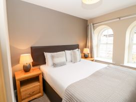 The Carriage House - Yorkshire Dales - 929734 - thumbnail photo 15