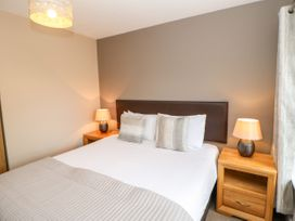 The Carriage House - Yorkshire Dales - 929734 - thumbnail photo 16