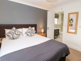 The Carriage House - Yorkshire Dales - 929734 - thumbnail photo 18