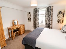 The Carriage House - Yorkshire Dales - 929734 - thumbnail photo 19