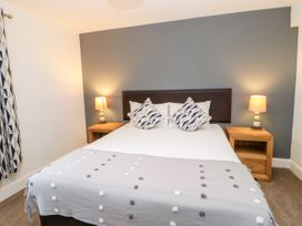 The Carriage House - Yorkshire Dales - 929734 - thumbnail photo 21