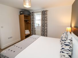 The Carriage House - Yorkshire Dales - 929734 - thumbnail photo 22