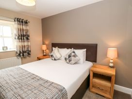 The Carriage House - Yorkshire Dales - 929734 - thumbnail photo 23