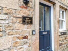 The Carriage House - Yorkshire Dales - 929734 - thumbnail photo 2