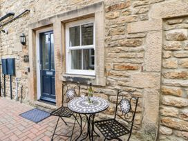 The Carriage House - Yorkshire Dales - 929734 - thumbnail photo 3