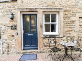 The Carriage House - Yorkshire Dales - 929734 - thumbnail photo 1