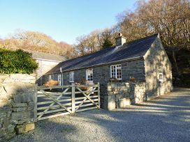 Farchynys Court Cottage - North Wales - 929754 - thumbnail photo 1