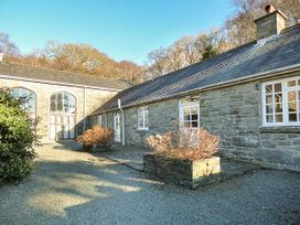 Farchynys Court Cottage - North Wales - 929754 - thumbnail photo 2