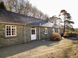 Farchynys Court Cottage - North Wales - 929754 - thumbnail photo 17