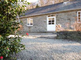Farchynys Court Cottage - North Wales - 929754 - thumbnail photo 18